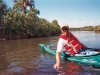 Daytona Beach Kayaking