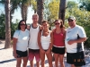 Daytona Beach Kayaking